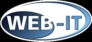 WEB-IT Weboldal készítés SEO