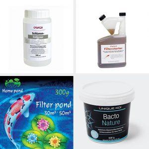 Hasznos baktériumok