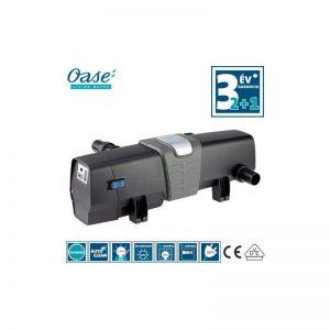 OASE UVC sterilizáló lámpák