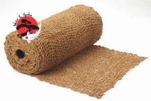 Kókusz rézsűszőnyeg