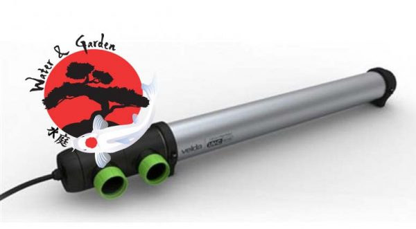 Velda UV-C Super High Power