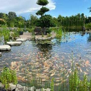 Keti tó
